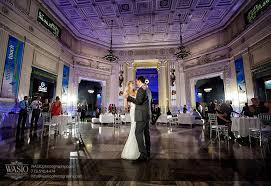 unique wedding venues chicago unique wedding ideas aquarium venues photos invitations tips