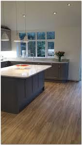 Laminate Flooring Pros And Cons Captivating Laminate Flooring In Kitchen Pros And Cons Ideas