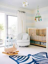 stars and stripes nurseries project nursery