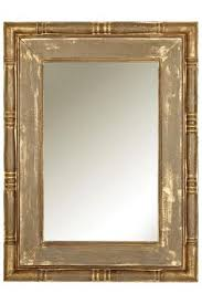 home decorators mirrors beautiful spanish style mirror for the master bedroom for the