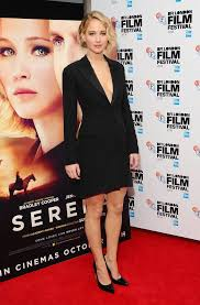 film serena adalah 42 best serena images on pinterest jennifer o neill beautiful