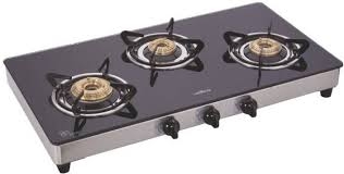 Cooktop Price Elica Glass Stainless Steel Automatic Gas Stove Price In India
