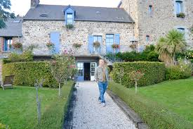 chambres d hotes finistere bord de mer cuisine chambre d hotes bretagne locquirec chambre d hote