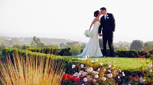 wedding videographers cloudbreak san diego wedding videographers