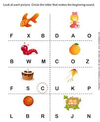 17 best phonics worksheets images on pinterest phonics