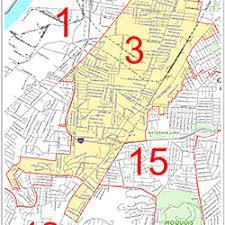 kentucky house map district maps louisvilleky gov