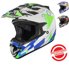 motocross helmet stickers shox mx 1 delta motocross helmet mx 1 ghostbikes com