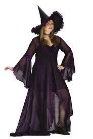 Witch Costume Halloween 107 Halloween Express Images Halloween Express