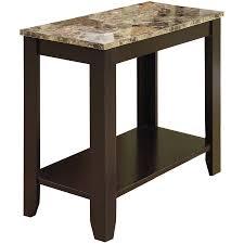 coffee tables splendid dorel home faux marble lift top coffee