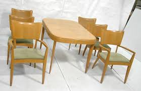 champagne dining room furniture new heywood wakefield dining room table 73 on ikea dining tables