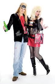 80 halloween costume 80s costumes halloween costumes 80s dresses 90 u0027s rock couples
