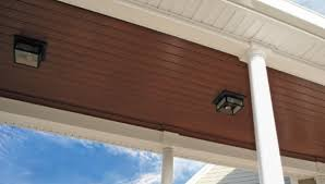 Porch Ceiling Material Options by 15 Coffered Ceiling Ideas Fine Homebuilding