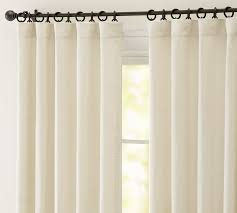 window covering for sliding glass doors what window treatment for patio sliding door drape panel