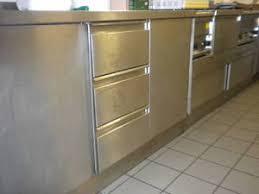 gastro küche gebraucht gastroküche gebraucht kaufen 9400 wolfsberg