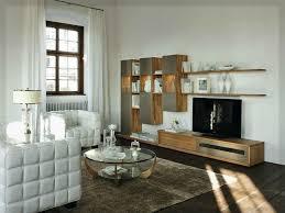 Wohnzimmer Design Holz Wohnzimmer Holz Design 09 Wohnung Ideen