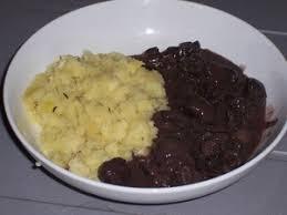 cuisiner boeuf rognons de boeuf à l échalote et au vin recette iterroir