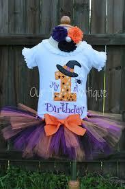 Babys Halloween Costume Ideas 25 Babys 1st Halloween Ideas Baby Halloween