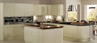 what interior design style is better suitable for your kitchen