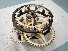 Free Wood Lathe Project Plans by Wooden Pendulum Clock Plans Free Plans Diy Free Download Mini Wood