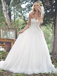 maggie sottero wedding dresses maggie sottero wedding dresses style cameron 6mw236 cameron