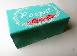 Girls Personalized Jewelry Box Best 25 Custom Jewelry Boxes Ideas On Pinterest Diy Dainty