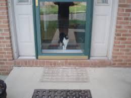 Exterior Slab Door Replacement by Door Lowes Custom Doors Reliabilt Doors Website Pantry Doors