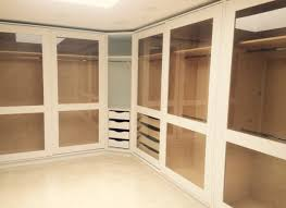 walk in dressing room charnwood kitchens