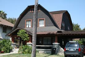 dutch colonial house plans baby nursery gambrel roof house plans gambrel roof home plans