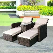 Replacement Seats For Patio Chairs Outsunny Patio Furniture Replacement Cushions Patio Furniture