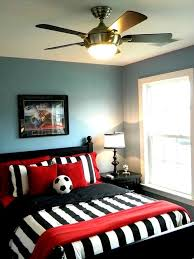 soccer decorations for bedroom soccer themed bedroom bedroom at real estate