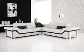 Large Black Leather Corner Sofa Luxury Black Leather Corner Sofa Furniture Mommyessence Com