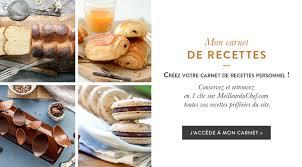 fr recette de cuisine recettes d actualité nos recettes meilleurduchef com