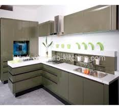 Kitchen Cabinets Plywood by Custom Kitchen Cabinets Design From Kitchen Cabinet Supplier In China