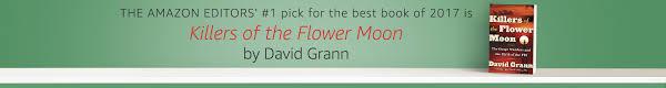 best on amazon best books of the year amazon com