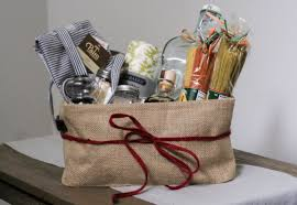 The Best Housewarming Gifts Building Gift Baskets With Tj Maxx Home Goods U0026 Marshalls U2022 Broke