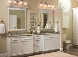 how to install kraftmaid base cabinets vanity sink base for your bathroom kraftmaid