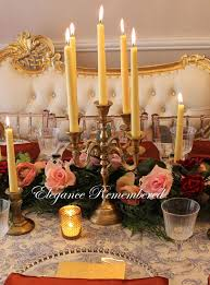 centerpiece rentals elegance remembered llc centerpiece rentals