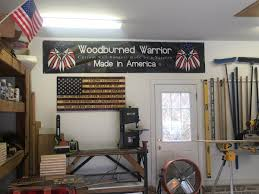 Flags And More Knotty Pine Flags Knottypineflags Twitter