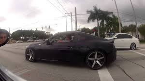 frs scion scion frs turbo vs m3 youtube