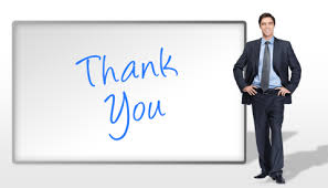 powerpoint presentation templates for thank you thank you slide for powerpoint thank you powerpoint template thank