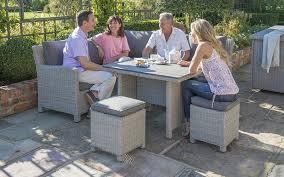 Garden Benches Bromsgrove Garden Furniture U0026 Outdoor Living Webbs Wychbold