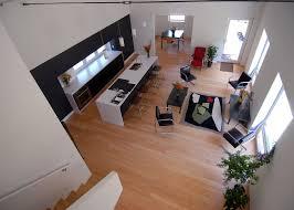 studio 804 builds a net zero energy kansas home