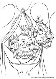 jimmy neutron coloring pages educational fun kids coloring pages