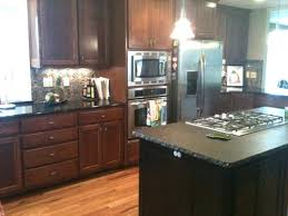 can i stain my kitchen cabinets can you stain kitchen cabinets darker home can i stain my oak