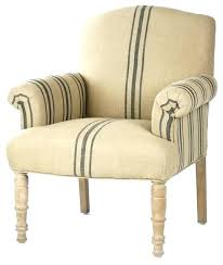 Traditional Accent Chair Accent Chair Smc