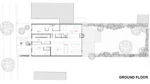 eco floor plans gallery of eco sustainable house djuric tardio architectes 53