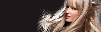 rapunzels hair extensions expert hair extension aftercare and services in marlow from rapunzel