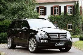 mercedes gl 500 mercedes gl 500 technical details history photos on better