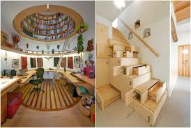 home interior design types perfect home design of awesome house designs trends with types
