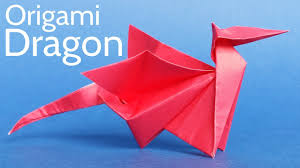Step By Step Origami For - easy origami tutorial step by step to make